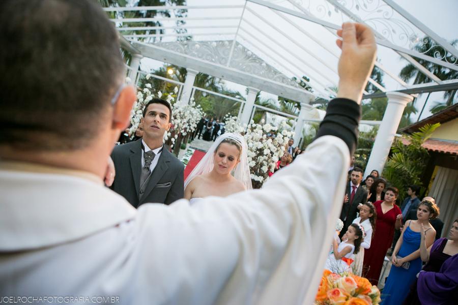 joelrocha-fotografia de casamento (59)
