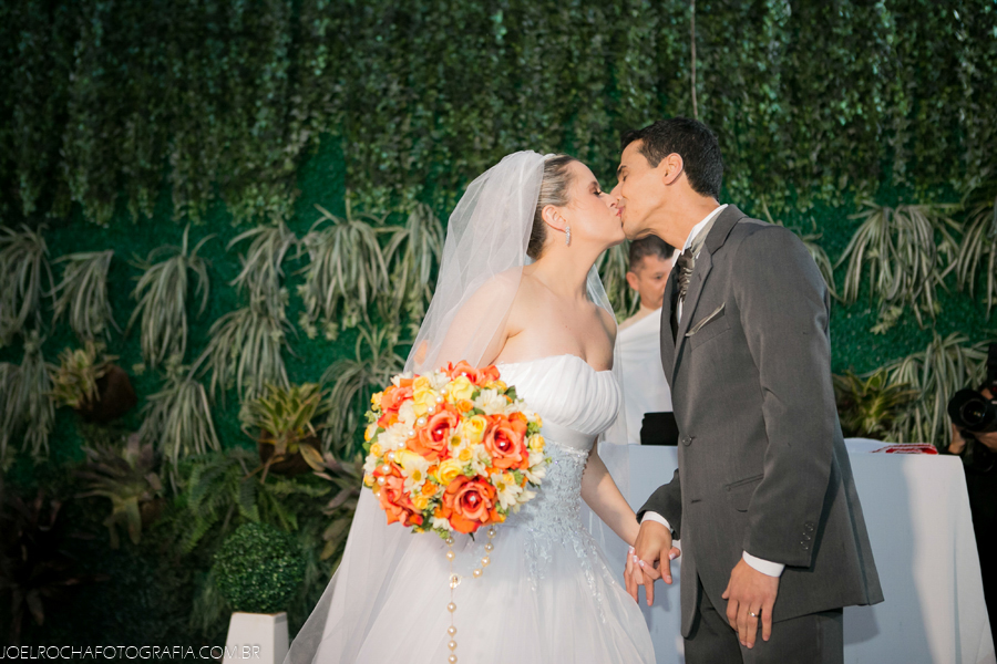 joelrocha-fotografia de casamento (60)
