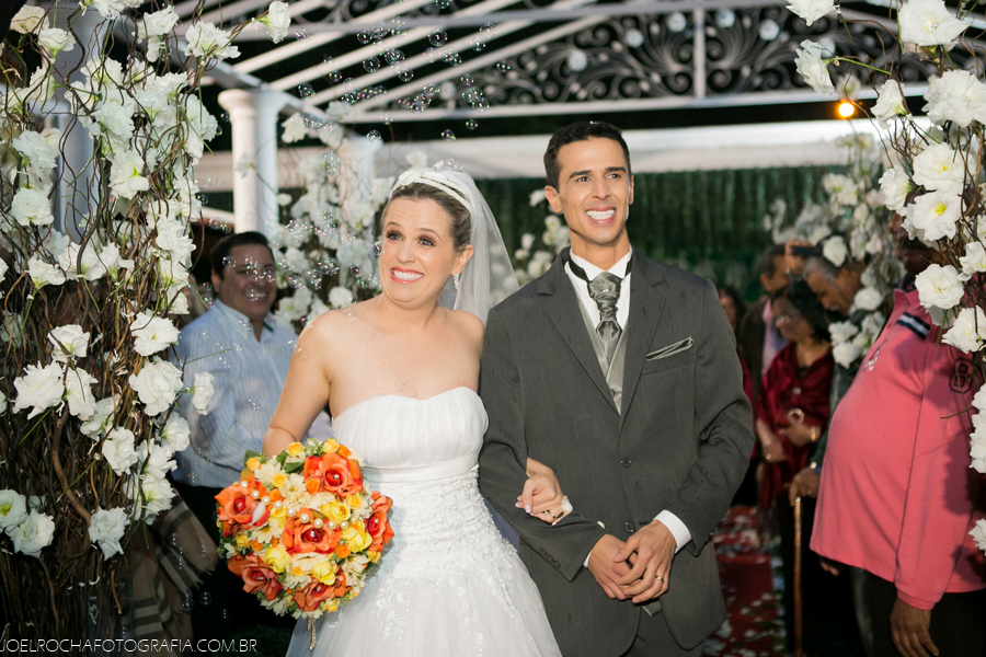 joelrocha-fotografia de casamento (62)