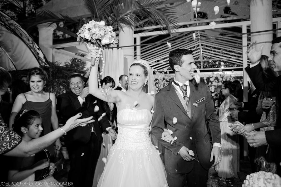 joelrocha-fotografia de casamento (64)