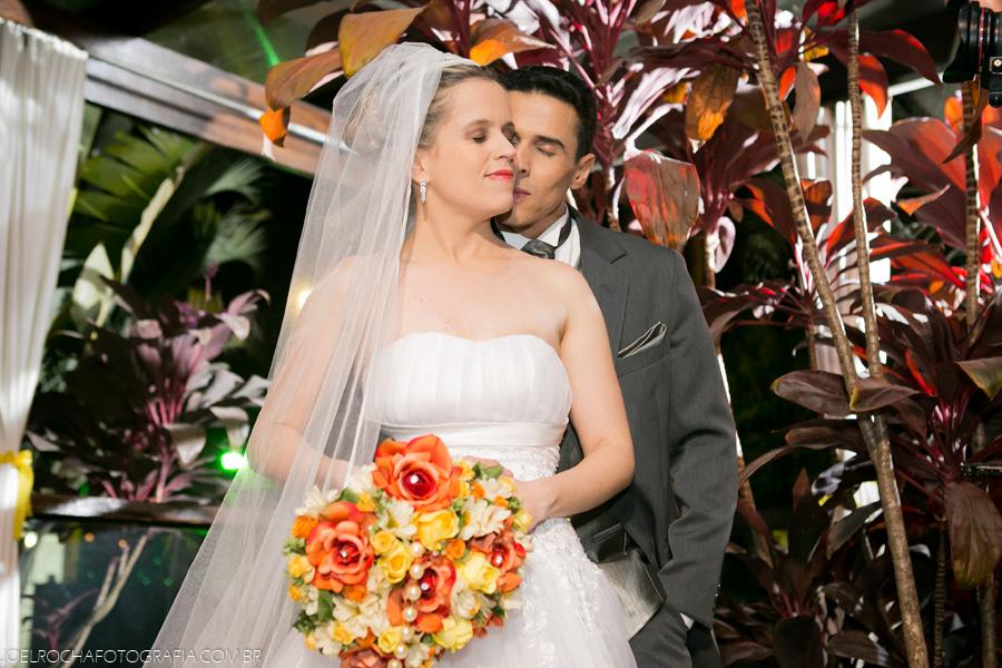 joelrocha-fotografia de casamento (65)