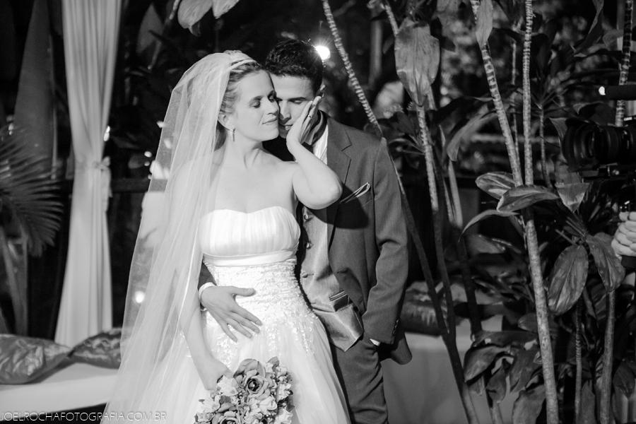 joelrocha-fotografia de casamento (66)