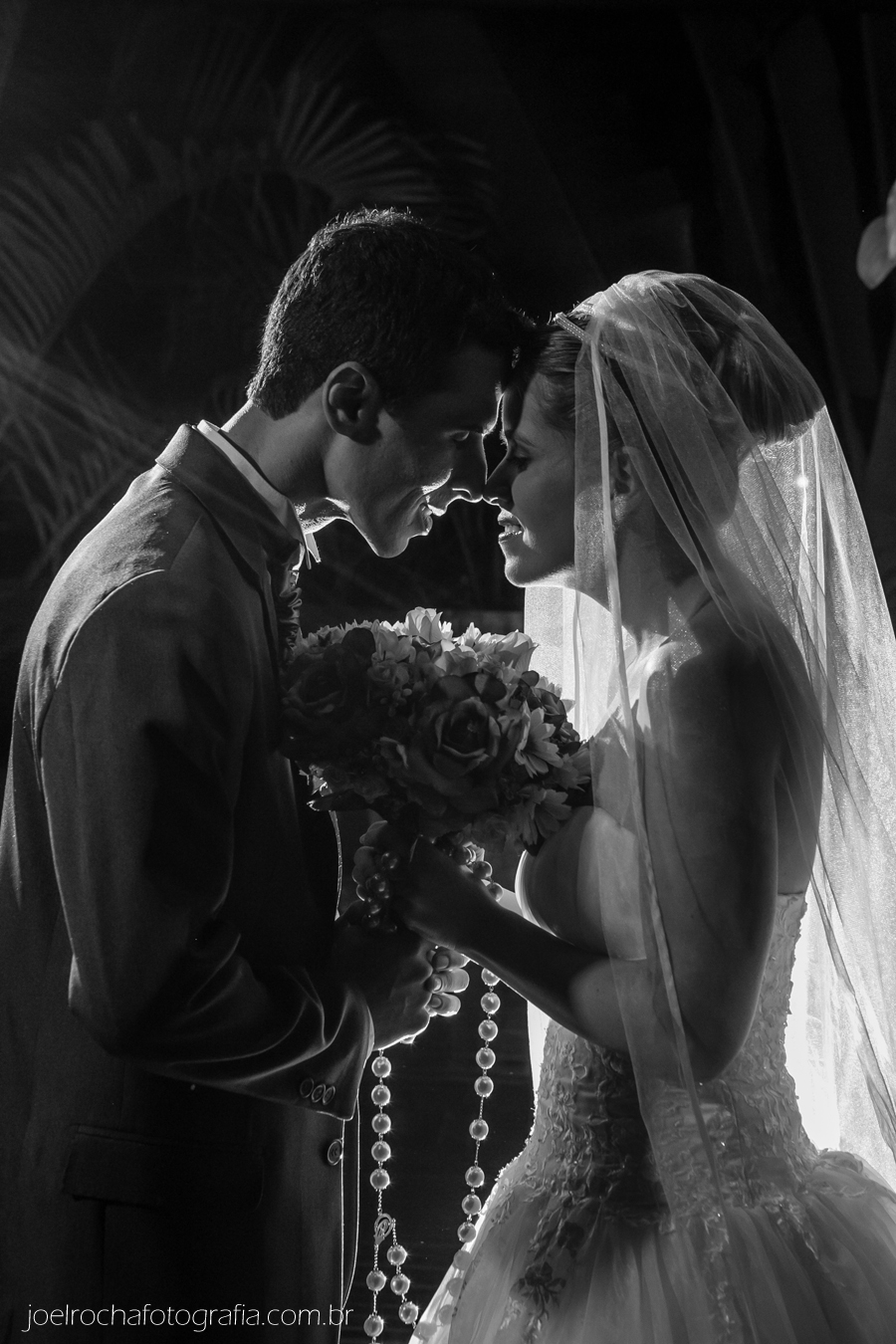 joelrocha-fotografia de casamento (69)