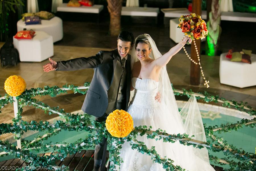 joelrocha-fotografia de casamento (70)