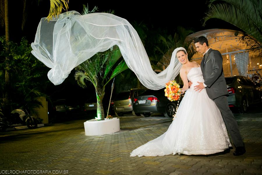 joelrocha-fotografia de casamento (71)
