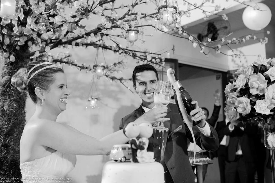 joelrocha-fotografia de casamento (73)