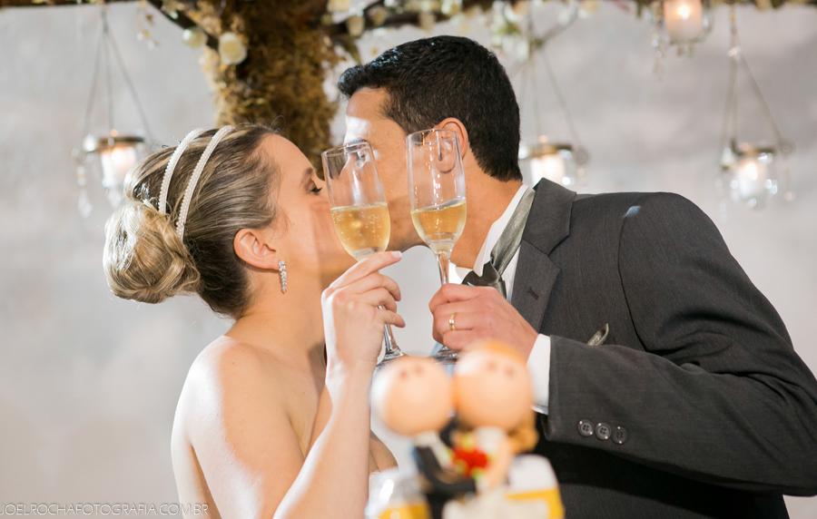 joelrocha-fotografia de casamento (74)