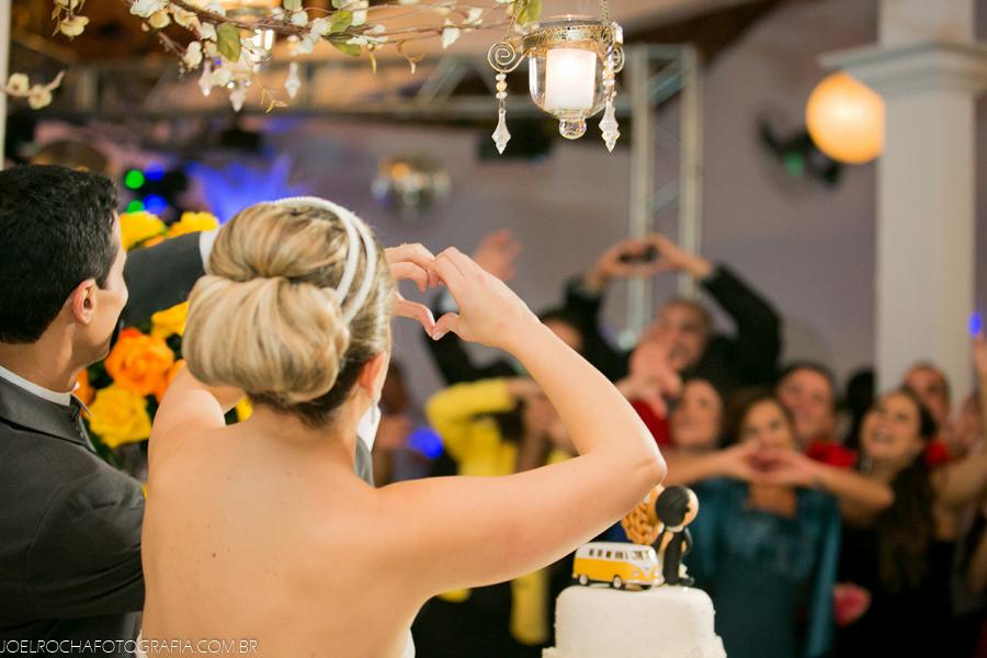 joelrocha-fotografia de casamento (75)