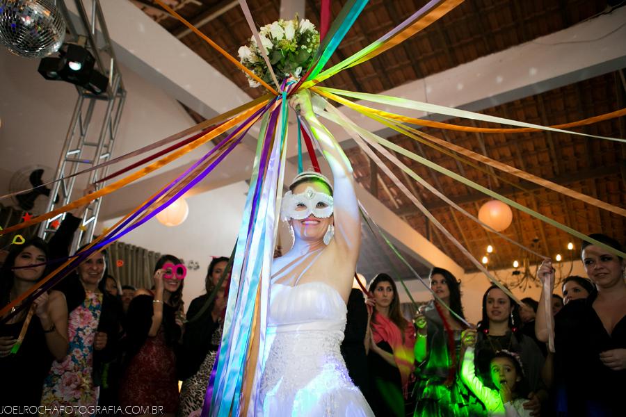 joelrocha-fotografia de casamento (84)