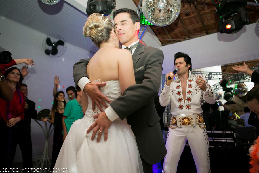 joelrocha-fotografia de casamento (89)