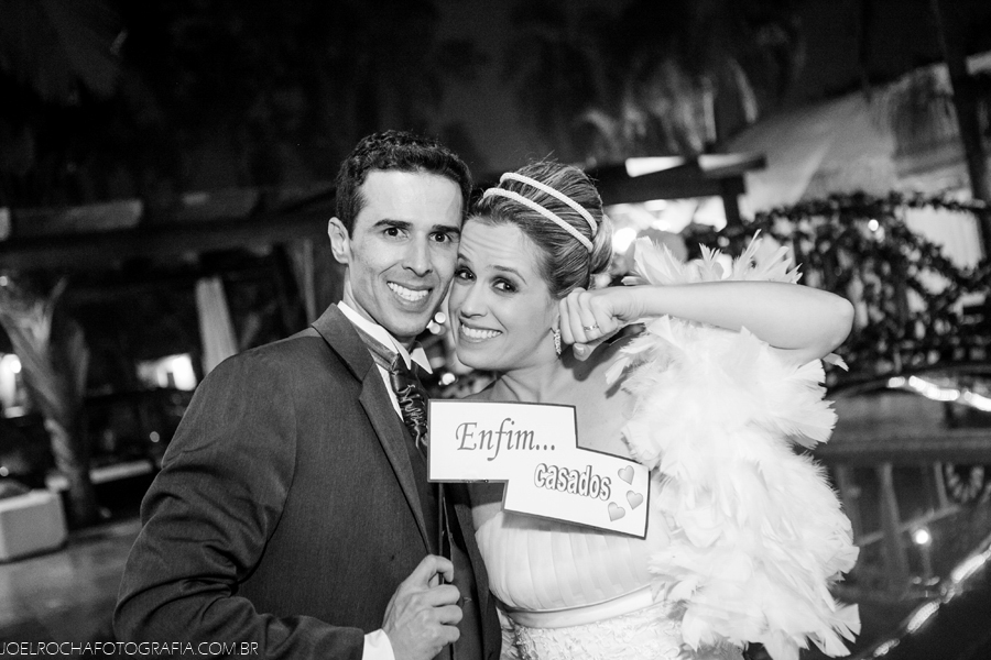 joelrocha-fotografia de casamento (89)b