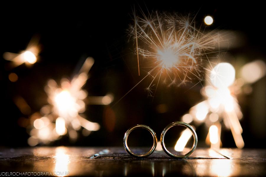 joelrocha-fotografia de casamento (90)