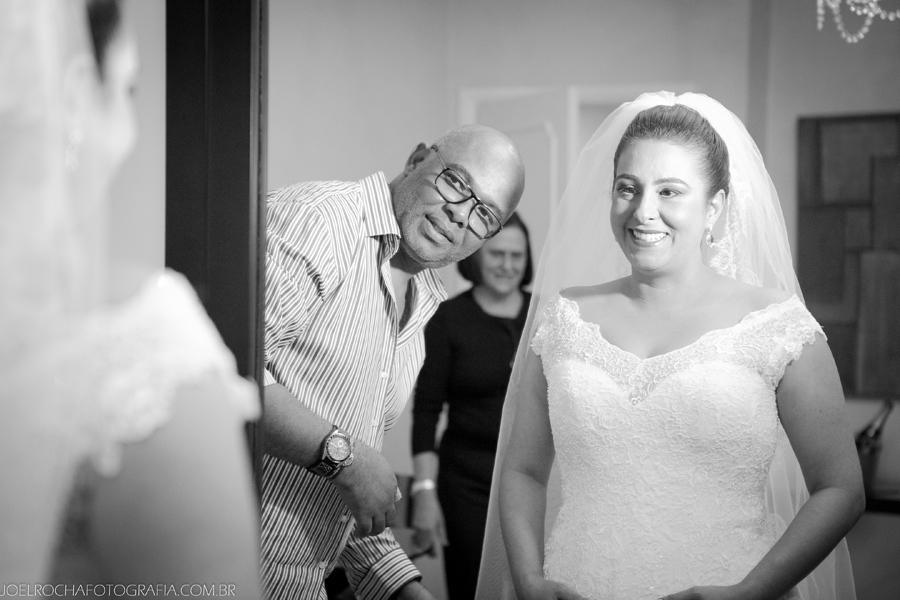 joelrocha fotografo de casamento em sp-10