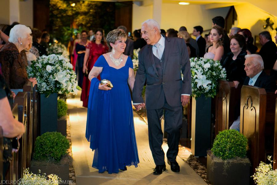 joelrocha fotografo de casamento em sp-11