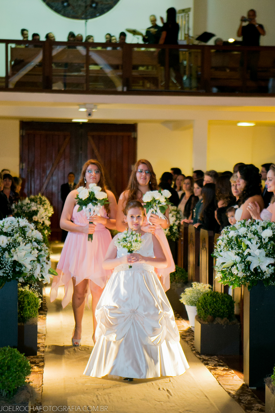 joelrocha fotografo de casamento em sp-12
