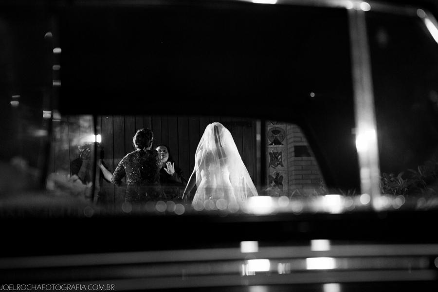 joelrocha fotografo de casamento em sp-13
