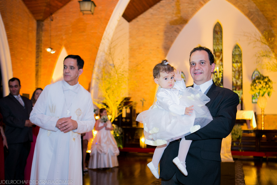 joelrocha fotografo de casamento em sp-14