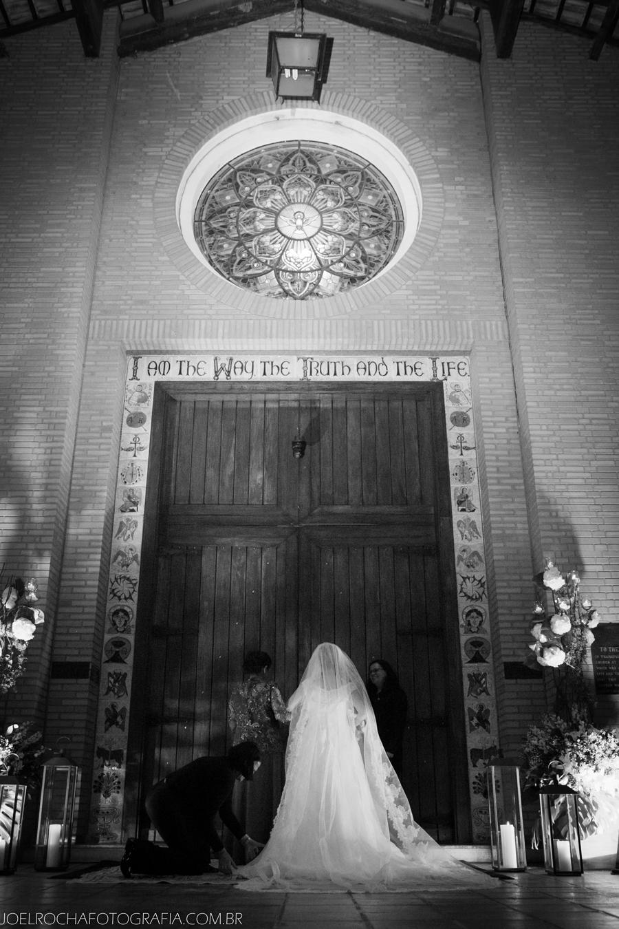 joelrocha fotografo de casamento em sp-15