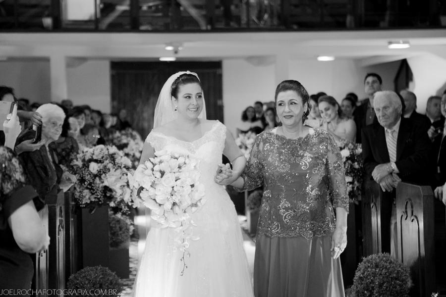 joelrocha fotografo de casamento em sp-17