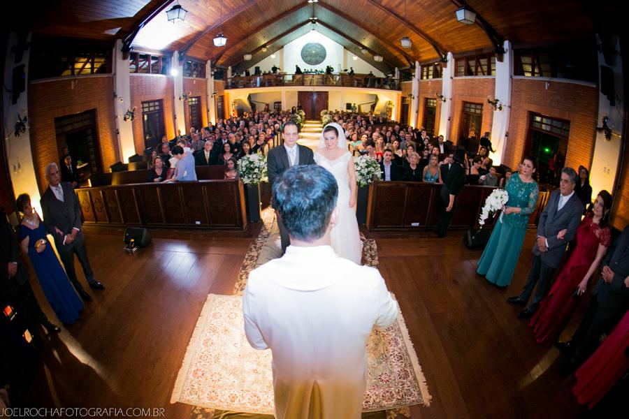 joelrocha fotografo de casamento em sp-18