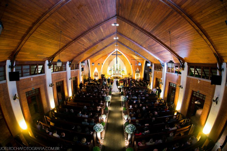 joelrocha fotografo de casamento em sp-19
