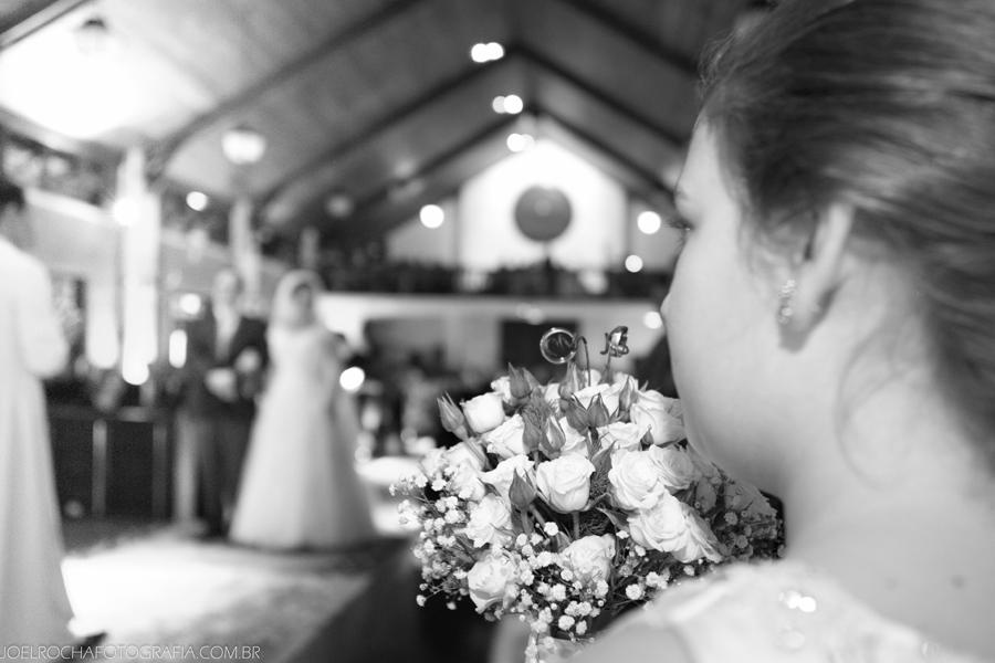 joelrocha fotografo de casamento em sp-20