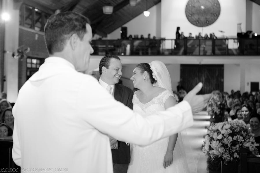 joelrocha fotografo de casamento em sp-22