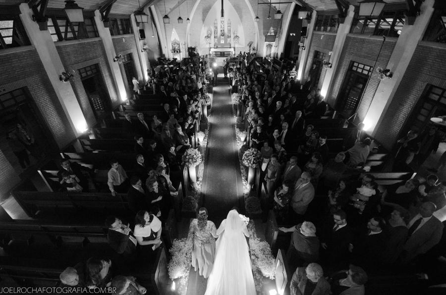 joelrocha fotografo de casamento em sp-23