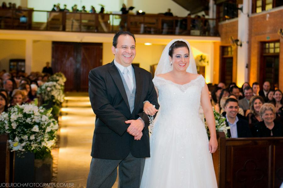 joelrocha fotografo de casamento em sp-24