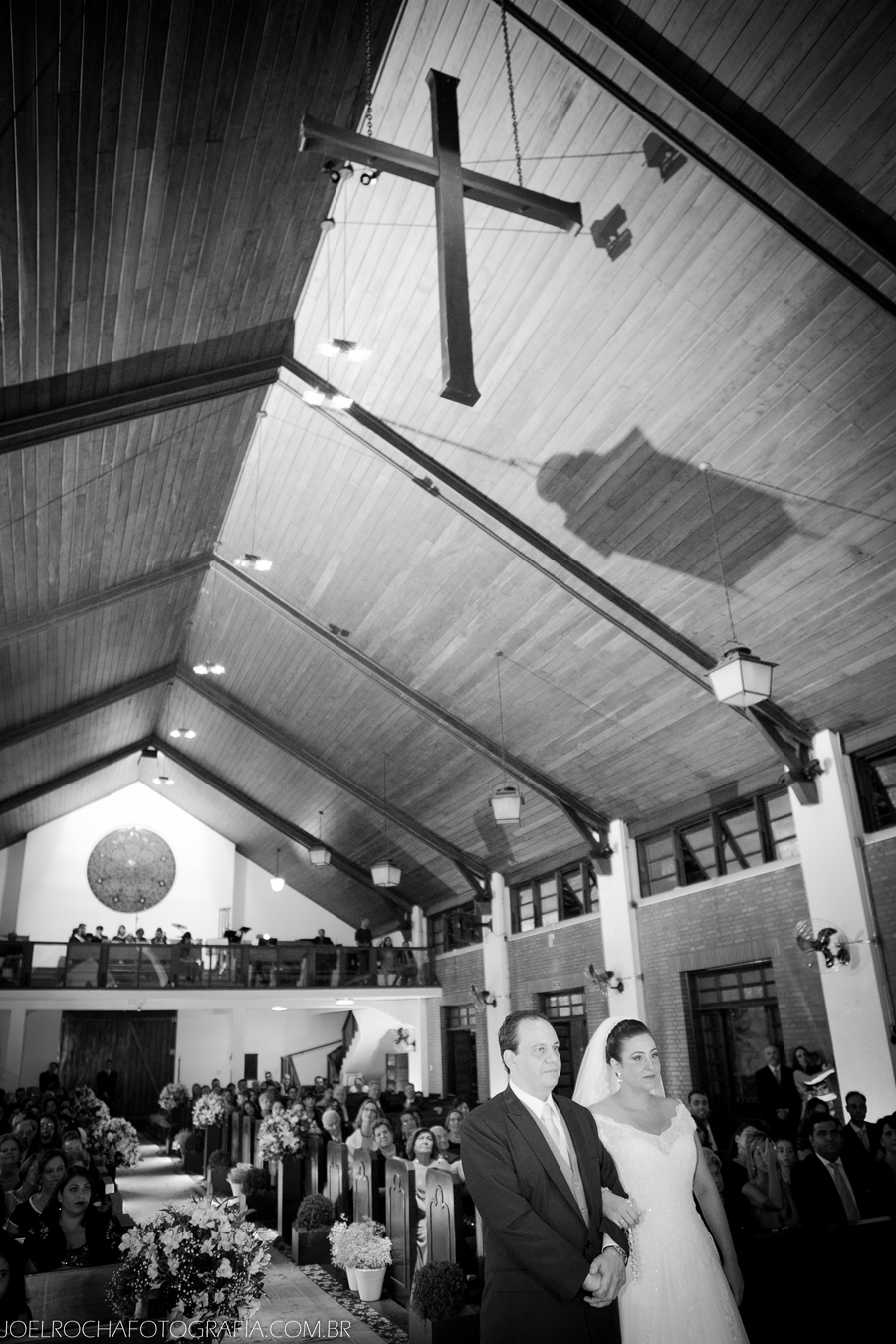 joelrocha fotografo de casamento em sp-25