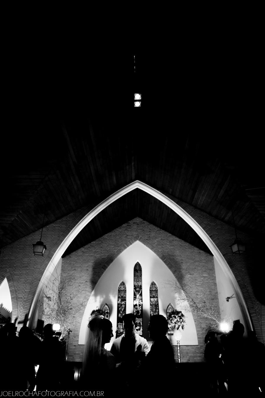 joelrocha fotografo de casamento em sp-26