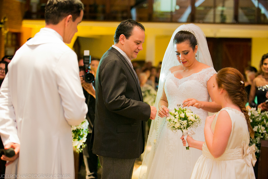 joelrocha fotografo de casamento em sp-27