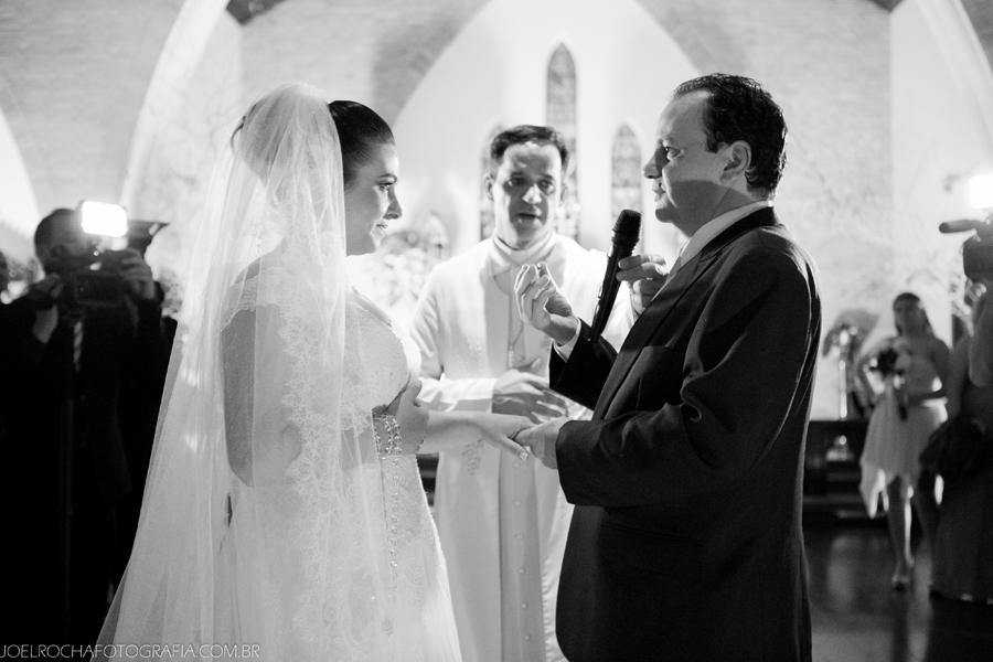 joelrocha fotografo de casamento em sp-28