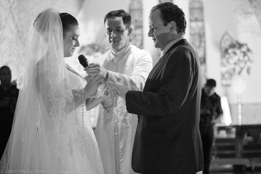 joelrocha fotografo de casamento em sp-29