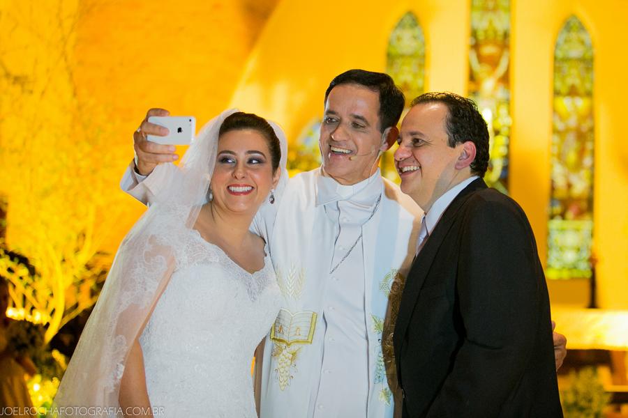 joelrocha fotografo de casamento em sp-30