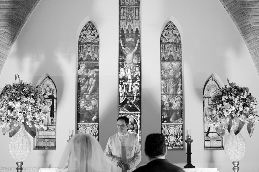 joelrocha fotografo de casamento em sp-32