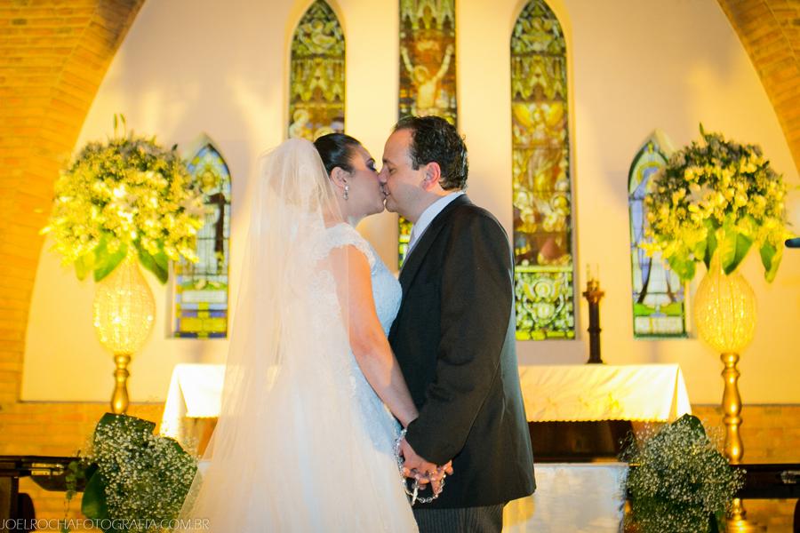 joelrocha fotografo de casamento em sp-33