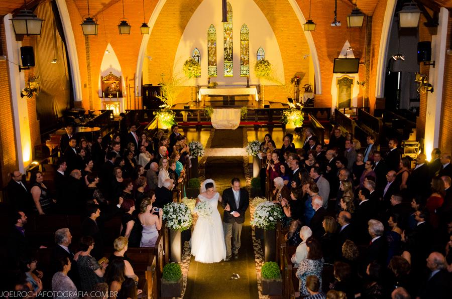 joelrocha fotografo de casamento em sp-34
