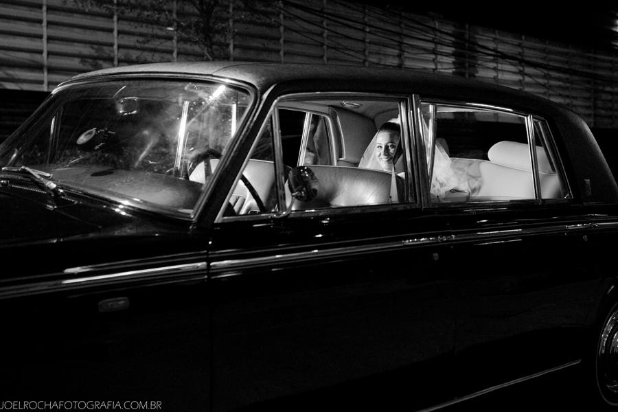 joelrocha fotografo de casamento em sp-40