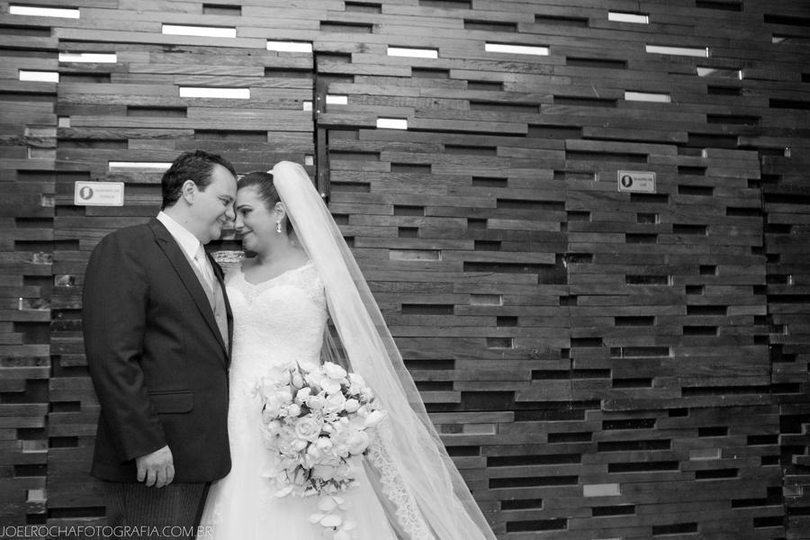 joelrocha fotografo de casamento em sp-41