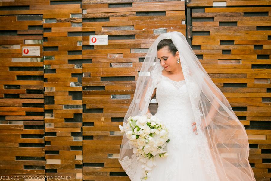 joelrocha fotografo de casamento em sp-42
