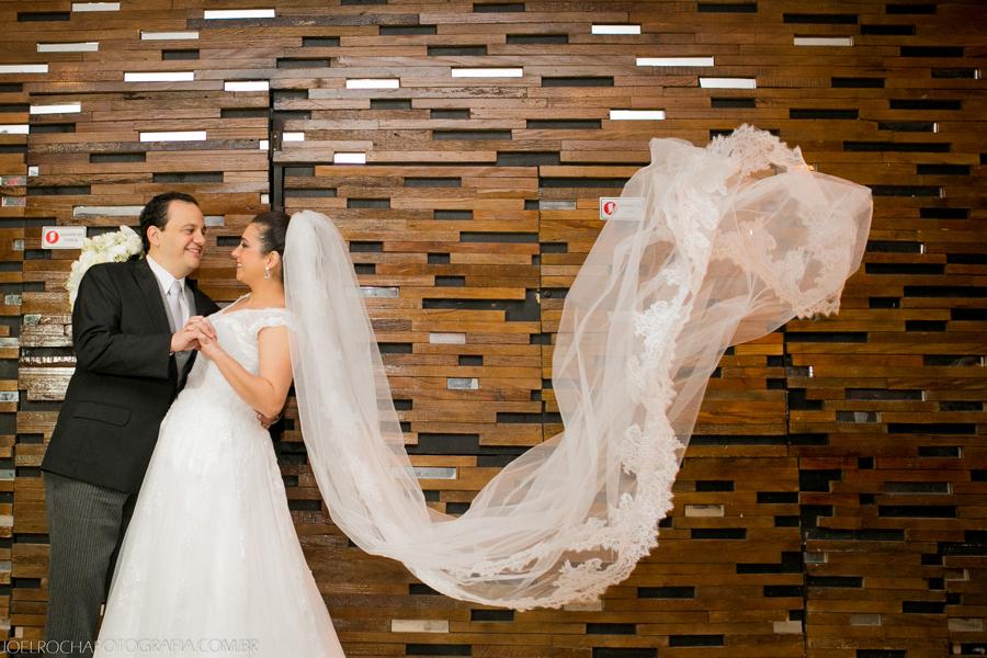 joelrocha fotografo de casamento em sp-43