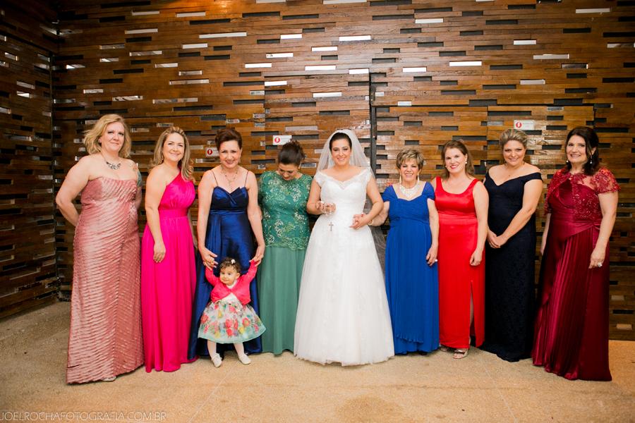 joelrocha fotografo de casamento em sp-44