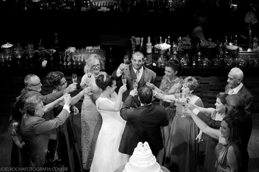 joelrocha fotografo de casamento em sp-46