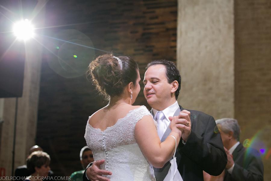 joelrocha fotografo de casamento em sp-47