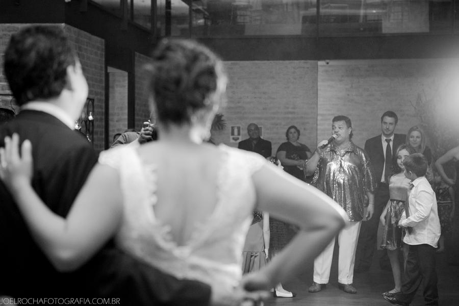 joelrocha fotografo de casamento em sp-49