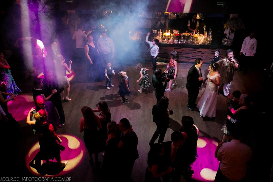 joelrocha fotografo de casamento em sp-51