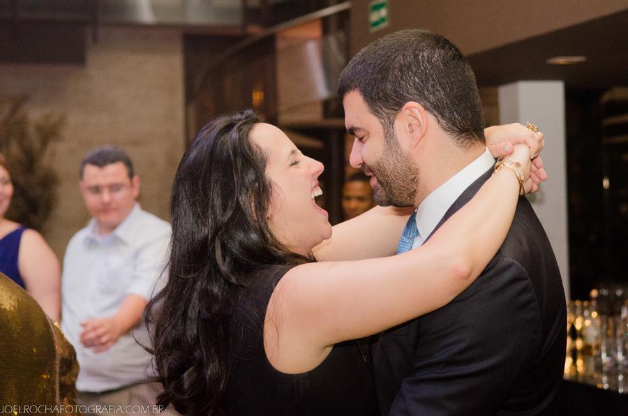 joelrocha fotografo de casamento em sp-53