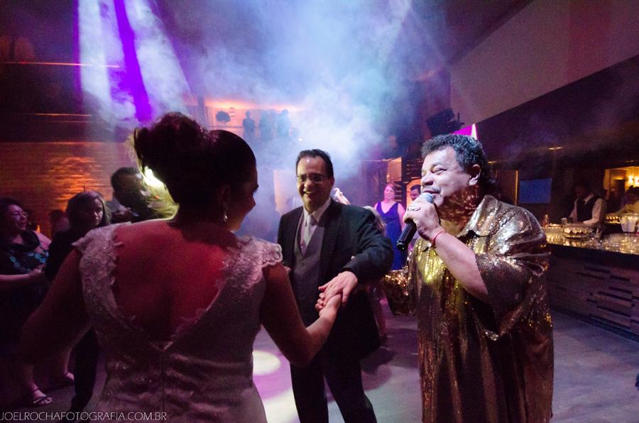 joelrocha fotografo de casamento em sp-54