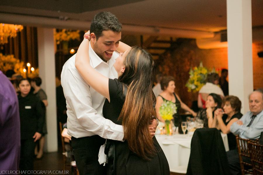 joelrocha fotografo de casamento em sp-55